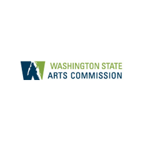 Wa State Arts Commission