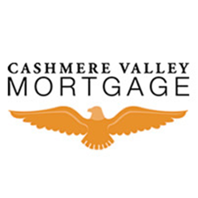 Cashmere Valley Mortgage