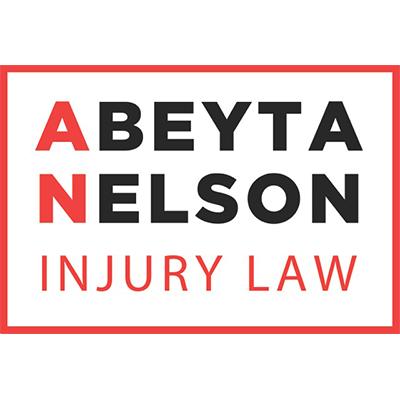 Abeyta Nelson