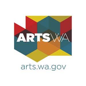 ArtsWA