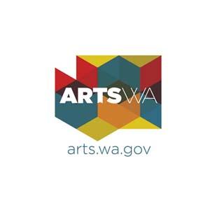 Arts WA