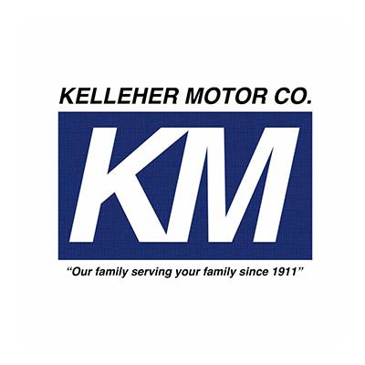 Kelleher Motors
