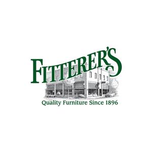 Fitterer's