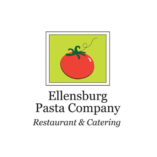 Ellensburg Pasta Co