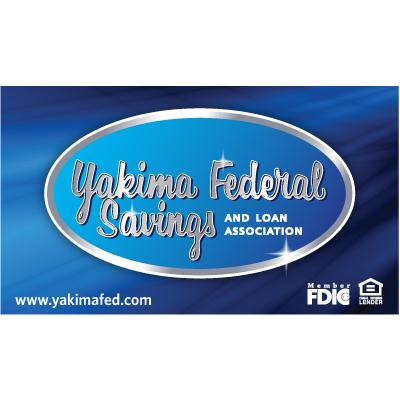 Yakima Federal