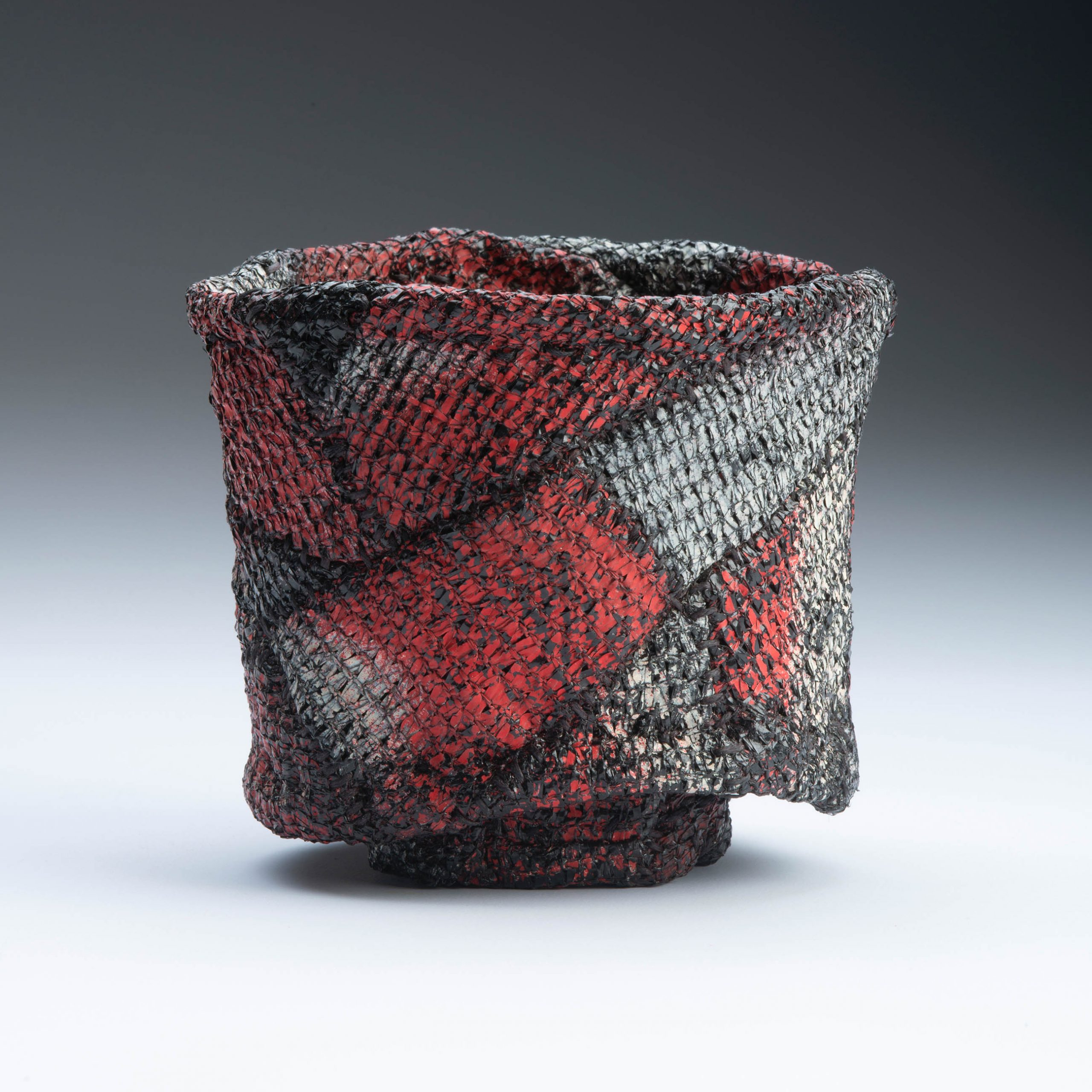 Kevin Tracy, Tea Bowl 3