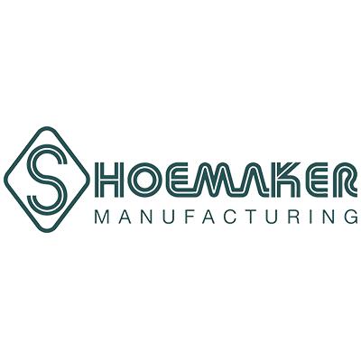 Shoemaker Manufacturing