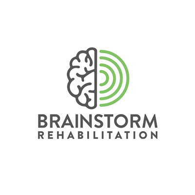 Brainstorm Rehab