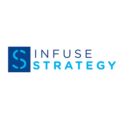 Infuse Strategy