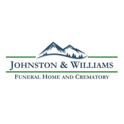 Johnston & Williams