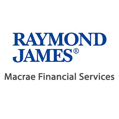 Macrae Financial